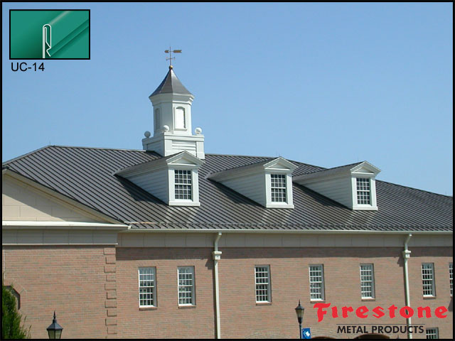 Tnt Roofing Products Ohio Roofing Kentucky Roofing West Virginia Roofing Indiana Roofing