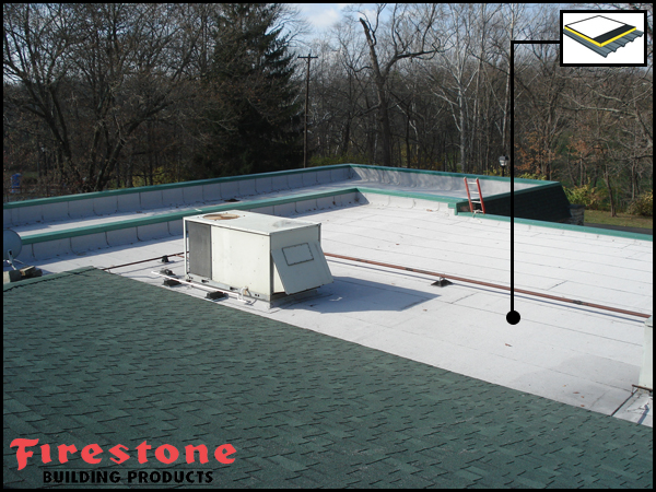 Tnt Roofing Products Ohio Roofing Kentucky Roofing West